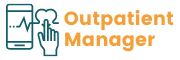 Outpatient Manager